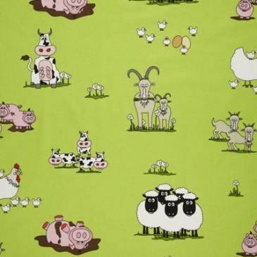 Fabric MEADOW.45.140
