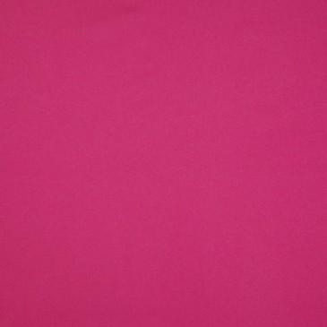 Fabric PLAIN.00.150