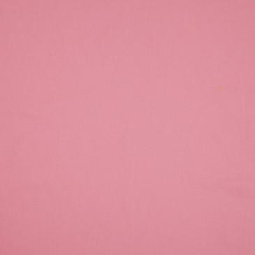 Fabric PLAIN.34.150