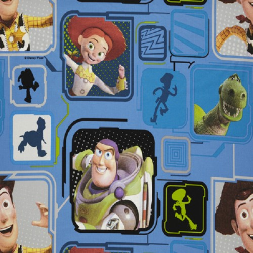 TOYSTORY.40.140