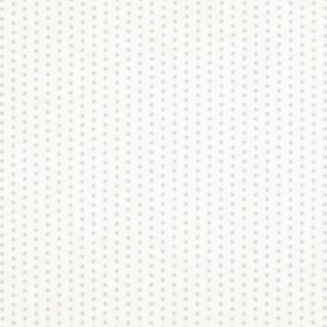 Fabric ALLSTAR.55.140