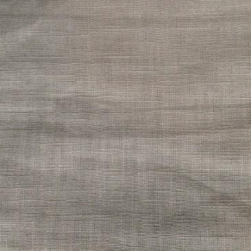 Fabric NEW LINEN.19.140