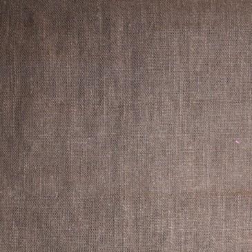 Fabric NEW LINEN.80.140