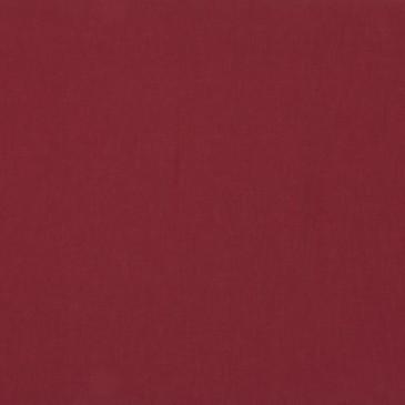 Fabric LINNEN.29.140
