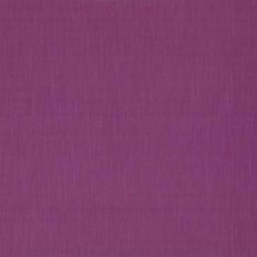 Fabric LINNEN.34.140