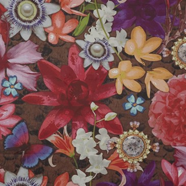 Fabric SUNLOLITA.50.150