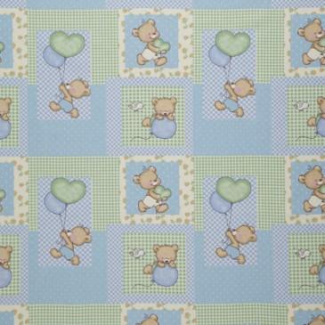 Fabric SMALLPATCH.44.140