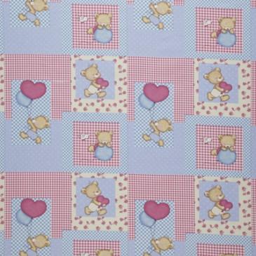 Fabric SMALLPATCH.38.140