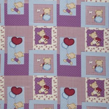 Fabric SMALLPATCH.30.140