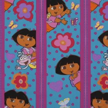 Fabric PEEPING.38.140