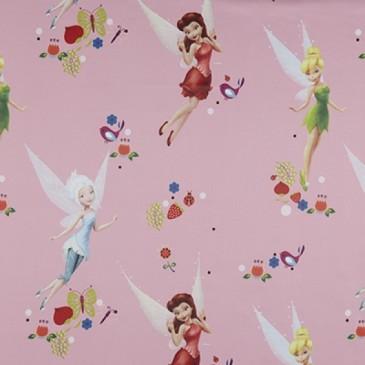 Fabric SUNELVES.33.150