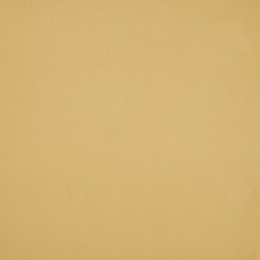 Fabric PLAIN.15.150