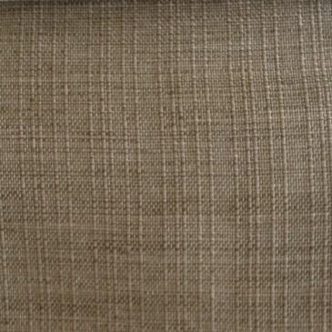 Fabric ALLSPRING.48.150