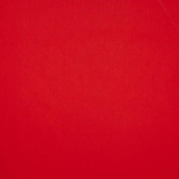 Fabric PLAIN.30.150