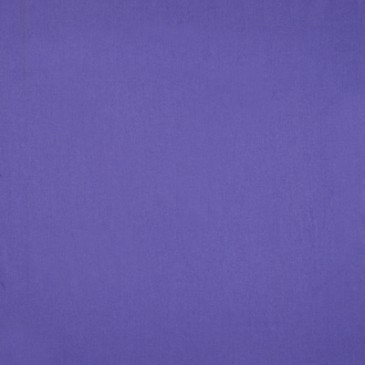 Fabric PLAIN.35.150