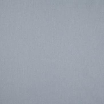 Fabric PLAIN.55.150