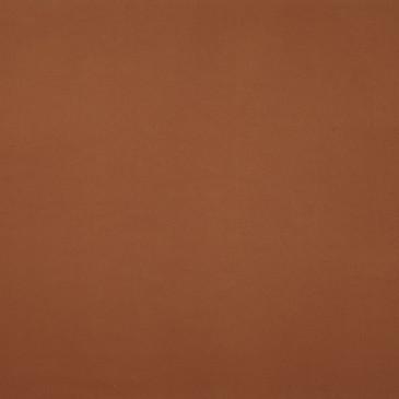 Fabric SUNOUT.02.150