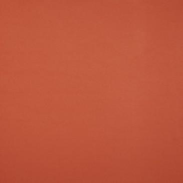 Fabric SUNOUT.27.150