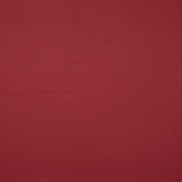 Fabric SUNOUT.32.150