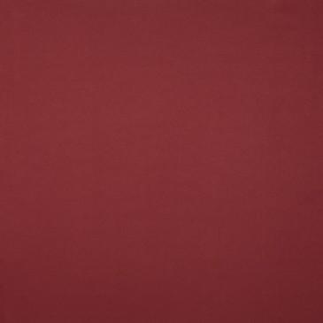 Fabric SUNOUT.78.150
