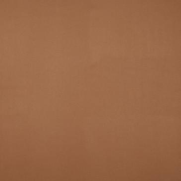 Fabric SUNOUT.94.150