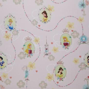 Fabric SUNAURO.33.150