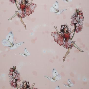 Fabric SUNALMOND.33.150