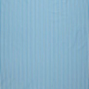 Fabric RAY.38.150