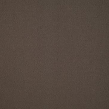 Fabric SUNSHADE.49.150