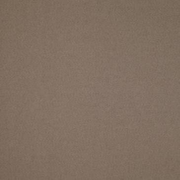 Fabric SUNSHADE.86.150