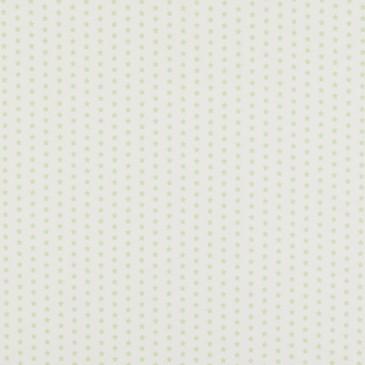 Fabric ALLSTAR.440.140