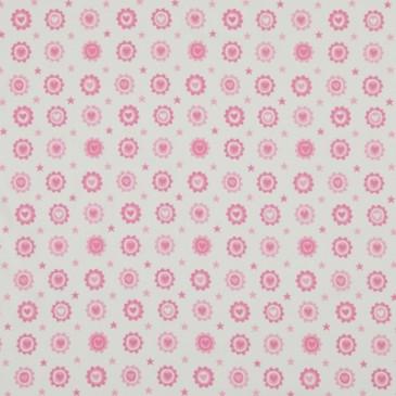 Fabric BABY1.33.140