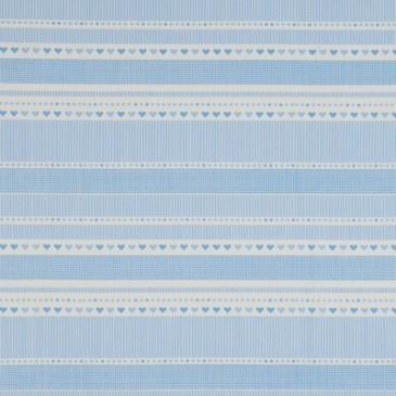 Fabric BABY4.38.140