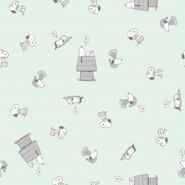 Fabric DROWSY.440.140