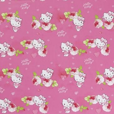 Fabric KITSY.00.140