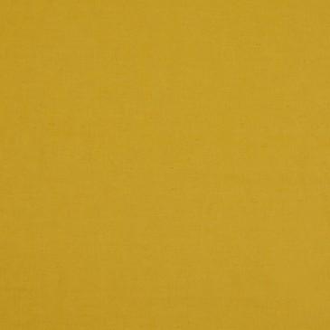 Fabric LINNEN.22.140