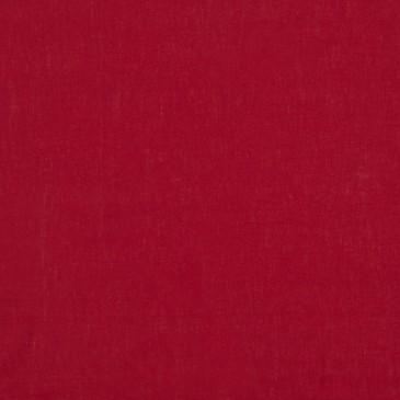 Fabric LINNEN.30.140