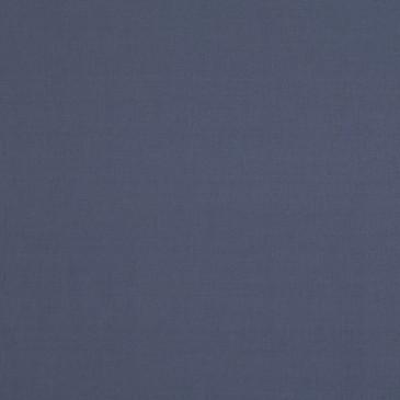 Fabric LINNEN.38.140