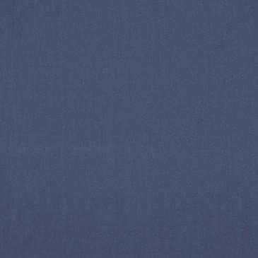 Fabric LINNEN.40.140