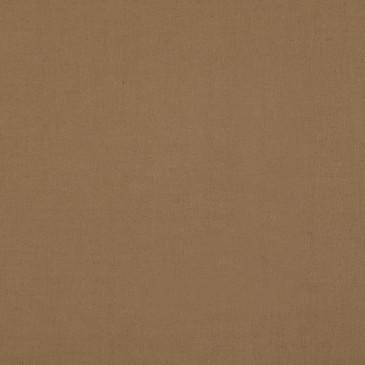 Fabric LINNEN.50.140