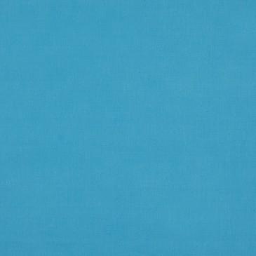 Fabric LINNEN.67.140