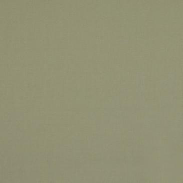 Fabric LINNEN.80.140