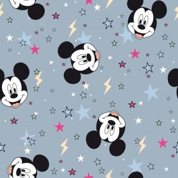 Fabric MASON.550.140