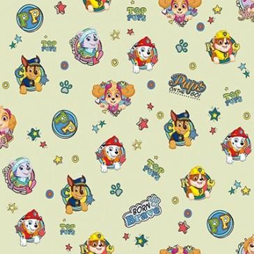 Fabric PAW.11.140