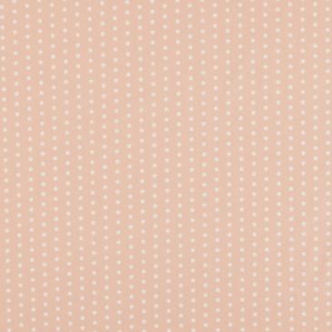 Fabric STARALL.331.140
