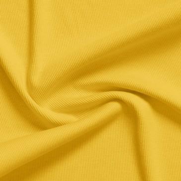 Fabric STRICK.200