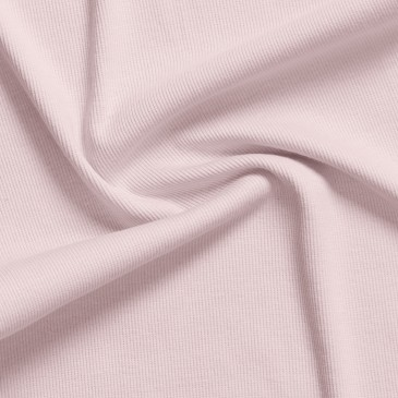 Fabric STRICK.331