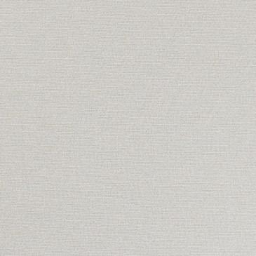 Fabric SUNROUGH.12.150