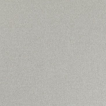 Fabric SUNROUGH.13.150