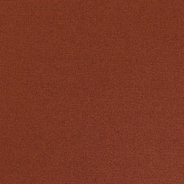 Fabric SUNROUGH.17.150
